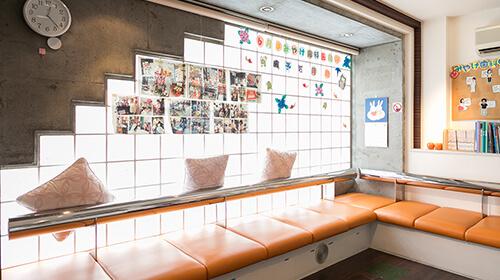 大阪・都島でマウスピース矯正が月々4,700円~医療法人優俊会みやけ歯科医院