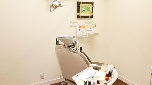 マウスピース矯正の症例多数|大阪・都島の医療法人優俊会みやけ歯科医院
